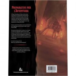 T-shirt - okiWoki - Les Maîtres du Camouflage - Moi Moche et Méchant/ Simpson - Fond Noir - M