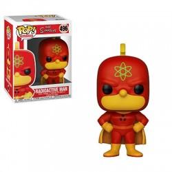 Dracaufeu - Peluche - PP95 - Pokemon