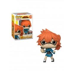 Cable AVD - PSP 3000/ PSP 2000/ PSP 1000 Gold
