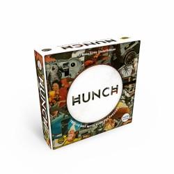 Sweat - Batman - Distress Logo - XXL