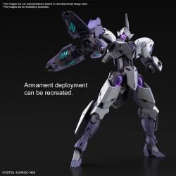 Sweat - Marvel - Logo - XL