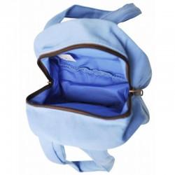 Sweat - Green Lantern - Logo - M