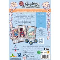 Sweat - Green Lantern - Logo - L