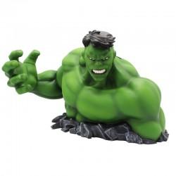 Figurine - My Hero Academia - Midoriya Izuku - 16.5 cm