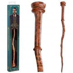 Agumon - Peluche 28cm - Digimon