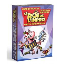 Pokemon - Figurine PVC Pikachu - MS-01