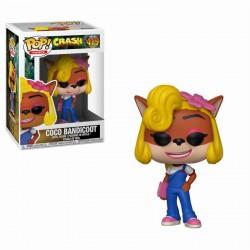 Mysdibule - Peluche - PP115 - Pokemon