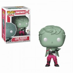 Pokemon - Figurine PVC Tortank - MS-16