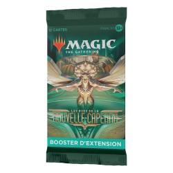 Pichu Fluffy - Couché - Peluche - Pokemon - 23cm