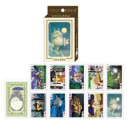 Clef USB - Iron Man Mark VI - Tête Grise - 8GB