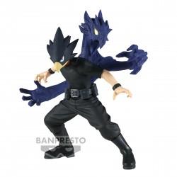 Mug - Baymax - Fond Blanc - Big Hero 6 - 12 x 9cm