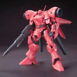 Peluches Ghibli - Petit Totoro camouflage