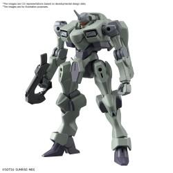 Iron Man - Heartbreaker - Hot Toys