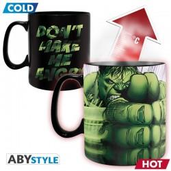 Display Stand Set Appendix Deluxe - Myth Cloth Saint Seiya (par 3)