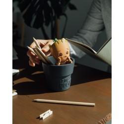 Halo - Master Chief - Artfx - 21cm
