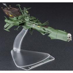Sac à bandoulière - Batman - Arkham Knight