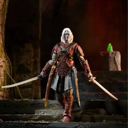Porte-clef - Pikachu grimace - Pokemon - 9cm