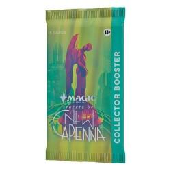 Génie et Caverne aux merveilles - Aladdin - Disney - 9cm