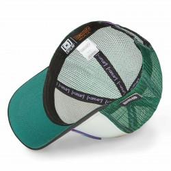 """Mug - Les Légendaires - """"Héros d'Alysia"""""""