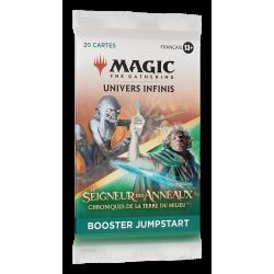 Sac à bandoulière - Tortues Ninja - Pizza bag