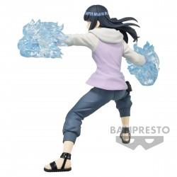 "Nemuneko - Collection ""Halloween"" Blanc tache brune - 8cm"