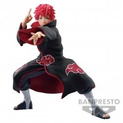 "Nemuneko - Collection ""Halloween"" Blanc - 8cm"