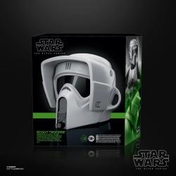 Peluche Agumon - Starter 1 - Digimon