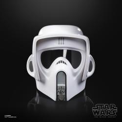 Peluche Palmon - Starter 1 - Digimon