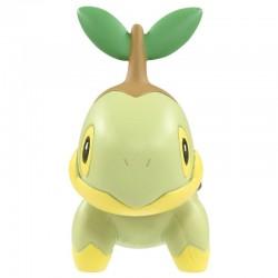 "Peluche - Goupix -""Korokin Friends""- Pokemon"