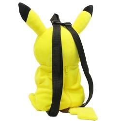 T-shirt Mon Voisin Totoro - Totoro Sourire - Fille - L - L Femme