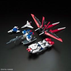 Casquette - Logo - Fond vert - Zelda