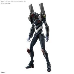 Peluche Mistigrix Femelle - Porte-clef - Pokemon