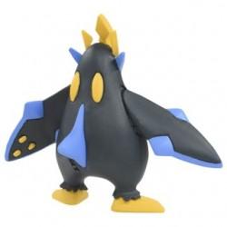 """Peluche Pikachu """"Korokin Friends"""" Electrique - Pokemon"""
