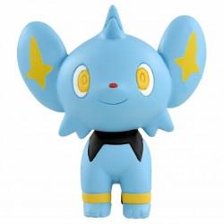 "Pikachu ""Chaussette Givrali"" - Pokemon"