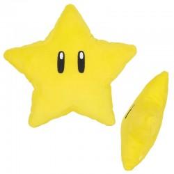 Sailor Moon - S.H. Figuarts