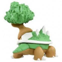 "Peluche ""Alola"" Raichu - Pokemon - 12cm"