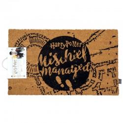 Ectoplasma Rire - Peluches Pokemon - I Love Ectoplasma - 11cm