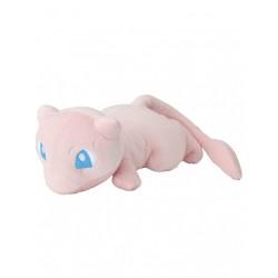 Qulbutoké - Pokemon - Peluche - 40cm