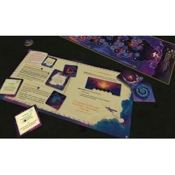 Alpha Siegfried - Saint Seiya - Myth cloth Asgard EX