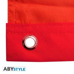 Chopper - PVC - Portrait Of Pirates (Strong World) II