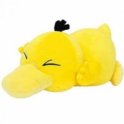 Goupix - Pokemon Sun et Moon - Dekai Plush - 30cm
