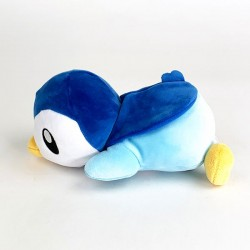 Dodoala - Dekai Plush Doll - Pokemon Sun et Moon - 24cm