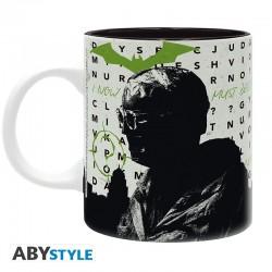 Pikachu - Korokin - Pokemon Sun et Moon - 26cm