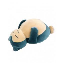 Peluche Ossatueur - Sun et Moon - Pokemon - 14cm
