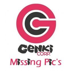 Mug - Faces - Halo