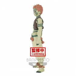 Mug - Endoskeleton - Terminator