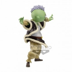 Mug - Joker Crazy - Suicide Squad