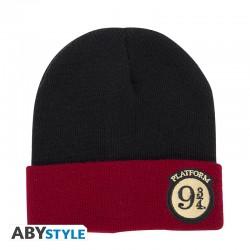 Mug - Super Mario - Retro - 315 ml