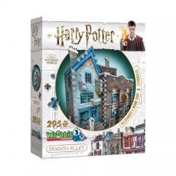 Mug - Super Nintendo - Zelda - 315ml