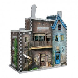 Mug - Platform 9 3/4 Hogwarts Express - Harry Potter